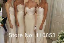 <3 Dresses & clothes