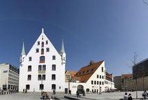 Munich - to do!