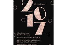 NY2017 invite