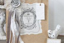 Products I Love / by Leah Bertoli
