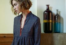 Wear this / by Christie Kline