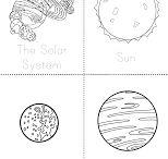 Astronomy - Homeschooling