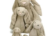 Jellycat / All 'Jellycat' related items