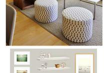 Barrington Road Living Room/Snug Area