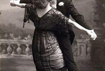 TAngo 1910