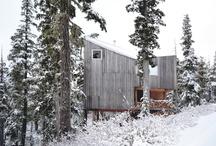 maisons minogne