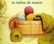 Biblioteca Viña del Mar / Boletín Abril 2014 - Contacto:  Anexo: 5648 - email csepulveda@duoc.cl