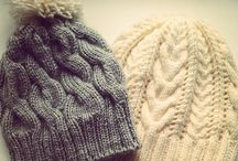 Hats (knitting)