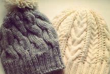 Hats (knitting)