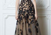 elbise modelleri / Jpfds Dr lu le