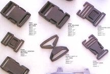 accesorios para pulseras