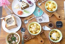 Beberapa Tempat Makan Enak dan Murah Di Bogor