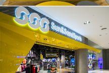 Retail POS insp