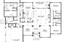 new favorite house plans