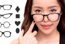 Gözlüğüm