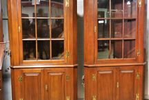October 23rd Antique & Modern Auction