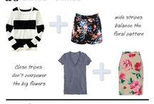 Styling tips;)