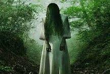 KISAH MISTERI / InfoKisahMisteri - Cerita Seram, Kisah Misteri, Cerita Hantu, kisah misteri, cerita setan, mitos, hantu, infosukaqq, kisah kisah misteri, penampakan setan