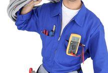 Telephone Engineer Heysham – Phone Line Repairs Heysham
