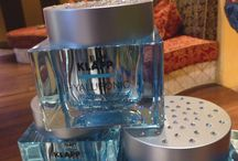 SPA Products - Wellness for your home
