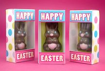 Easter Holiday Ideas, Recipes and Printables