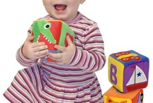Gift Guide Ages 0-2