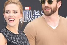 ROMANOGERS & EVANSSON IS HOT AS BTCH YOU GUYS KNOW OMFG MOTHER OF FIRAUN I LOVE THEM LOLLLLL