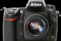 Products I Love / Apple, Nikon, Siemens