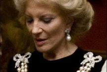 Prinzess Michael of Kent