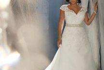 Hochzeitskleid ♡
