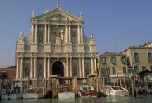 """Going To Venice / Venice is known has THE romantic place. Lose yourself in its streets, try out a drive on a """"vaporetto"""", admire its churches..."""