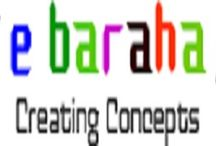 Search Engine Marketing Company Bangalore / E Baraha is a prime search engine marketing in Bangalore who offers best search result on all search engine ads.