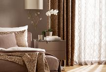 Fall 2015 Home & Residence Collection from SAHCO available at Donghia / Introducing the RESIDENCE & HOME SAHCO Fall 2015 Collection - it's a small yet mighty collection, packing a big punch in color, texture, performance and fresh design.