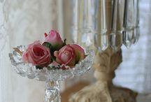 ❀...Sweet Rosebud Cottage
