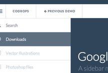 Tutorials HTML / HTML code tutorials, web design  #Lepix.org #Design #Resources #Inspiration #Tutorials