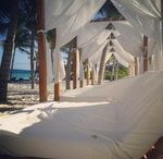 INSTAGRAM / Official Instagram  Desire Resorts profile. Desire Resorts invites you to discover the tempting world of our couples-only, clothing optional resorts in Mexico. http://bit.ly/WFD8a3