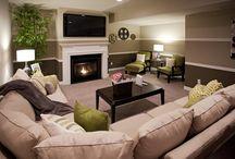 Melina/livingroom ideas