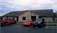 Sold Child Care Centers / Here are a few pictures of child care centers we have sold.