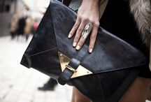 StyleSpotting / by sarah | TheDeliciousLife