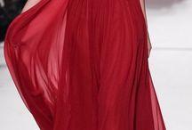 Evening dresses / Evening dress