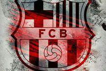 FCB My Life / One Life, One Love, One Club