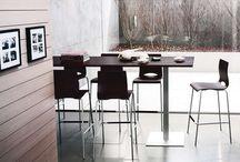 Scaune/ Chairs /  Daca iti doresti piese de mobilier deosebite, te invitam in show-room-ul Mobila Grande sa alegi din colectiile de scaune pentru casa, pe care ti le-am pregatit. Speciale, modelele propuse sunt adaptate fiecarui stil si raspund exigentelor tale. Moderne, minimaliste, retro, avangardiste, sau clasice, produsele sunt confectionate prin tehnici inovatoare si sunt disponibile si in varianta eco doar in show-room-ul din Iasi.