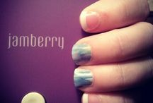 Ace Wrap Designs...Jamberry / http://acewrapdesigns.jamberrynails.net / by Stephanie Ford
