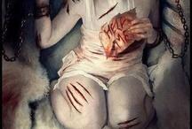 ....horror.... / enfuis .toi ..:!