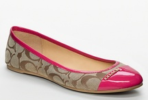 Zapatos,botas,etc... ❤️