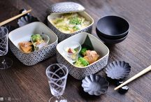 Product / Crafts of Japan.
