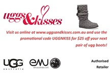 Because we care... / This board is for the special things we offer our Pinterest followers! Uggs & Kisses to you all xoxo