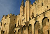 Honeymoon Avignon- Comtat Venaissin