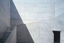 Arch_concrete