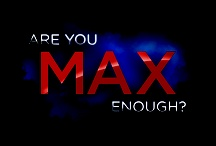 Join REMAX Leaders